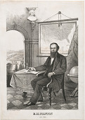 view Edwin M. Stanton digital asset number 1