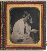 view Margaret Fuller digital asset number 1