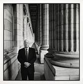 view John S. McCain III digital asset number 1