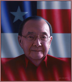 view Senator Daniel Inouye digital asset number 1