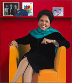 view Indra Nooyi digital asset number 1