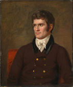 view John Caldwell Calhoun digital asset number 1