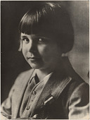 view Jackie Coogan digital asset number 1
