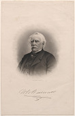 view W.W. Corcoran digital asset number 1