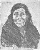 view Blackfoot Matron digital asset number 1