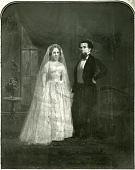 view Mr. and Mrs. Elisha Cook digital asset number 1