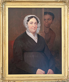 view Maria Birch Coffing with Jane W. Winslow digital asset number 1