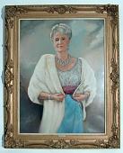 view Marjorie Merriweather Post digital asset number 1