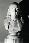 view Benjamin Franklin digital asset number 1