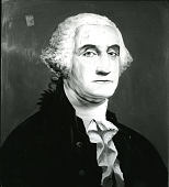view George Washington (Athenaeum type reversed) digital asset number 1