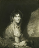 view Mary McIntosh Williams Sargent digital asset number 1