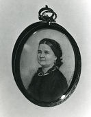 view Mary Ann Todd Lincoln digital asset number 1
