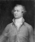 view Alexander Hamilton digital asset number 1
