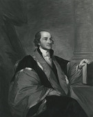view John Jay digital asset number 1