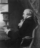 view William Ponsonby, 2nd Earl of Bessborough digital asset number 1