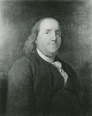 view Benjamin Franklin digital asset number 1