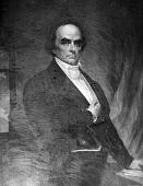 view Daniel Webster digital asset number 1