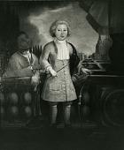 view Henry Darnell, III digital asset number 1