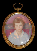 view Anne Elizabeth Farmer digital asset number 1