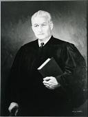 view John R. Dethmers digital asset number 1
