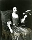 view Mrs. Benjamin Hallowell digital asset number 1