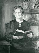view Hilda Constance F. Brugot digital asset number 1