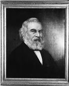 view Henry Wadsworth Longfellow digital asset number 1