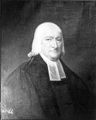 view John Henry Livingston digital asset number 1