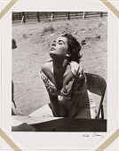 view Elizabeth Taylor digital asset number 1