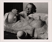 view Louise Bourgeois digital asset number 1