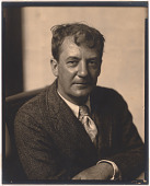 view Sherwood Anderson digital asset number 1
