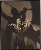 view Jascha Heifetz digital asset number 1