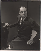 view Robert Moses digital asset number 1