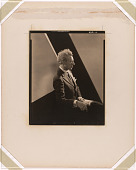 view Leopold Stokowski digital asset number 1