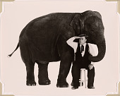 view Buster Keaton digital asset number 1