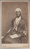 view Sojourner Truth digital asset number 1