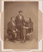 view Petroleum V. Nasby, Mark Twain and Josh Billings digital asset number 1