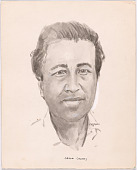 view César Chávez digital asset number 1