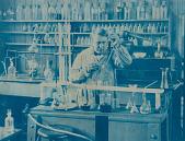 view Thomas Edison digital asset number 1