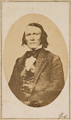 view Kit Carson digital asset number 1