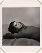 view Susan Sontag digital asset number 1