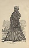 view Harriet Tubman digital asset number 1
