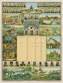 view Afro-American Historical Family Record digital asset number 1