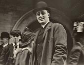 view Franklin Delano Roosevelt digital asset number 1