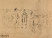 view Ulysses S. Grant and John Pemberton digital asset number 1