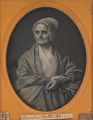 view Lucretia Coffin Mott digital asset number 1