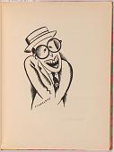 view Harold Lloyd digital asset number 1