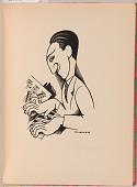 view George Gershwin digital asset number 1