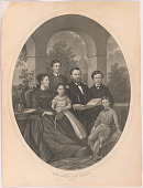 view General Grant and Family digital asset number 1