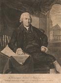 view Samuel Adams digital asset number 1
